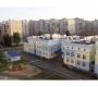 Подписан контракт на строительство Дошкольного образовательного учреждения на ул.Строителей в г.Ярославле