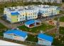 Подписан контракт на строительство Детского дошкольного учреждения на ул.Доронина в г.Ярославле