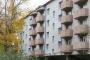 Ввод в эксплуатацию 71-квартирного жилого дома по ул.Пирогова в г.Ярославле