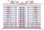 Подписан договор на строительство 80-квартирного жилого дома по ул.Кривова (в районе дома №51) в г.Ярославле.